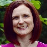 Laura Burke Profile