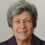Linda Kay Sosniak Profile