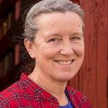 Karen Anderson Profile