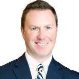Sean Quinlan Profile