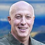 Gary Trauner Profile