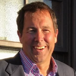 Greg Hunter Profile