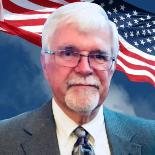 Steve Snell Profile