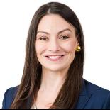 Nikki Fried Profile