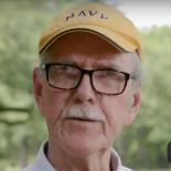 Bob Rackleff Profile
