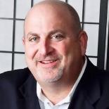 Eric Epstein Profile