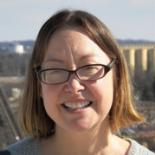 Jill Linta Profile