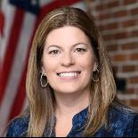 Dana Cottrell Profile