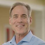 David Shapiro Profile