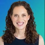 Lauren Baer Profile