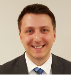 Kevin C. Kussmaul Profile