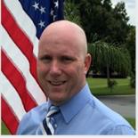 Michael Cottrell Profile