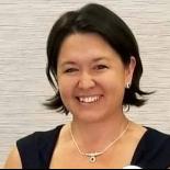 Melissa Martin Profile