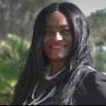 Kathy Lewis Profile