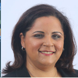 Annisa Karim Profile