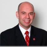David Perez Profile