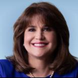 Annette Taddeo Profile