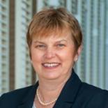 Vikki Garrett Profile