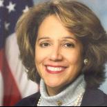 Rebecca Koelzer Profile