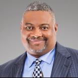 Ronald Williams II Profile