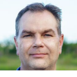 Timothy Yost Profile