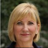 Tracye Polson Profile
