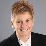 Donna Iannone Profile