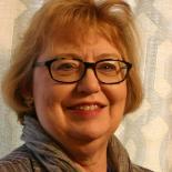 Judith Boyce Profile