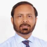 Rizwan Ahmed Profile