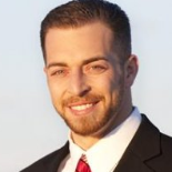 Adam Kokesh Profile