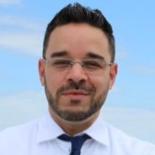 Javier Estevez Profile