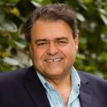 Jim Bonfiglio Profile