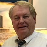 Carl Griffin Profile