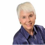 Carol Lawrence Profile