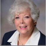 Debra Kaplan Profile