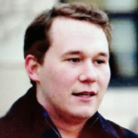 Aidan Hubbell-Staeble Profile