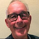 Oren Miller Profile