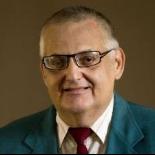 Paul Reinhardt Profile