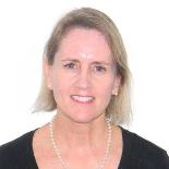 Ellen Baker Profile