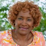 Delores Hogan Johnson Profile