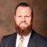 Matt Theobald Profile