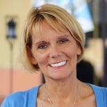 Barbara Cady Profile