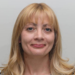 Jennifer Boddicker Profile