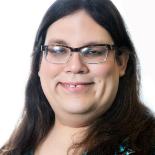 Alanis Garcia Profile