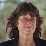 Pam Dirschka Profile