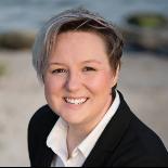 Nicole Haagenson Profile