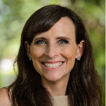Margaret Good Profile