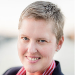 Tracy Pratt Profile