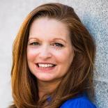 Debra Bellanti Profile