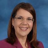Susan Valdes Profile